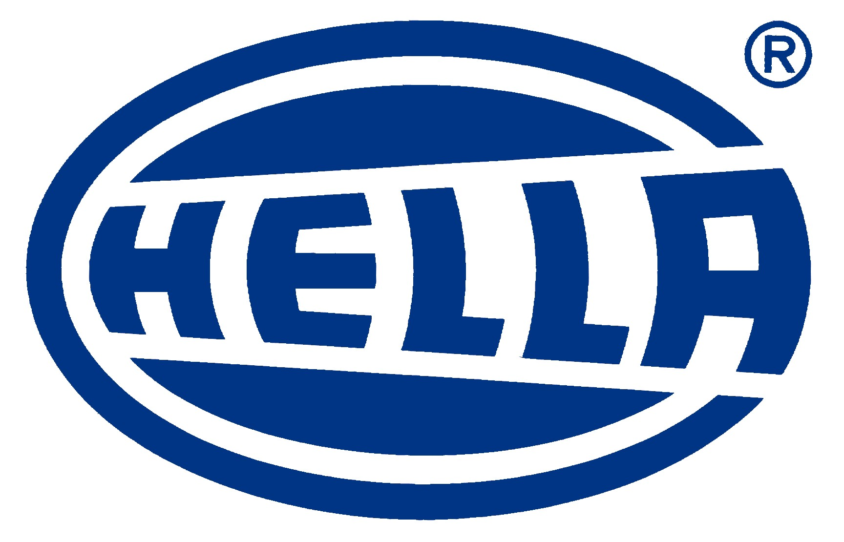 hella-blue-white-logo-high-resolutionjpg
